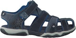 blue timberland sandals park hopper l f fisherman kids omoda com