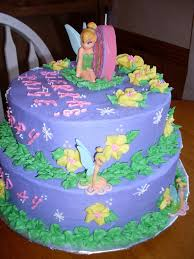 tinkerbell cake ideas excellent tinkerbell cake ideas birthday cakes gallery