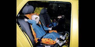 attache siege auto enfant siège auto tout