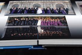 flush mount wedding album michigan wedding photographer wedding album sle for large