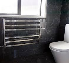 14 best home decor bathroom ideas images on pinterest bathroom