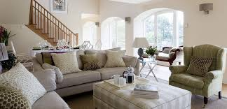 scottish homes and interiors interior design edinburgh interior design scotland interior