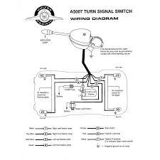 complete universal led turn signal kit vintage auto garage