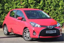 toyota car images used toyota for sale from dealers in kent beadles toyota