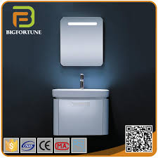 Bathroom Vanity Manufacturers by Bathroom Vanity Box Bathroom Vanity Box Suppliers And