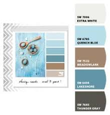 paint colors from chip it by sherwin williams chip it