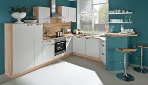 küche neu gestalten küche neu gestalten wenig geld home image ideen