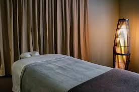 massage therapy facility u2013 daniel j moore design