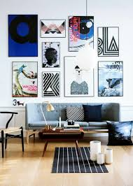 hellgraues sofa wohnzimmer modern einrichten räume modern zu gestalten ist ein