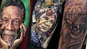 best tattoos in the hd 2017 part 7 amazing design