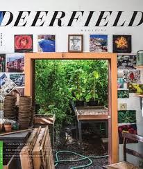 atodd when harvard met sally fall 2015 deerfield magazine by deerfield academy issuu