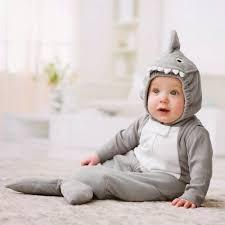 Carters Halloween Costume Halloween Costumes Baby Boy Carters