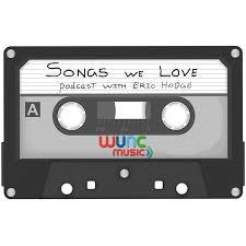 mandolin orange wildfire wunc u0027s songs we love podcast wunc