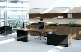 Minimalistic Desk Office Design Minimalist Office Tables Minimalist Desk Furniture