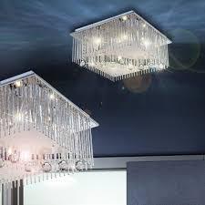 Lampen F Wohnzimmer Und Esszimmer Lampen Für Wohnzimmer Jtleigh Com Hausgestaltung Ideen