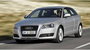 56 plate audi a3 audi a3 2 0 tdi se 170 2008 review by car magazine