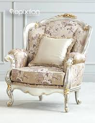classic chaise lounge chair classical lounge chair melissa