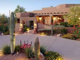 Arizona Backyard Landscaping by 153 Best Arizona Landscaping Images On Pinterest Arizona