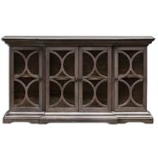 narrow depth accent cabinet best home furniture decoration