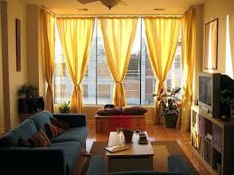 dining room curtain panels karnisz wysoko zawieszone firanki a sheer curtain panelssheer