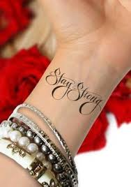 Beautiful Wrist Tattoos 25 Beautiful Wrist Tattoos For Perfection Tattoos