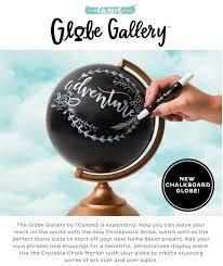 american crafts studio blog the newest addition to the globe gallery