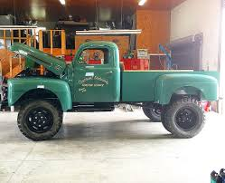 Vintage Ford Truck Air Conditioning - 700 likes 5 comments drew discount discountdirtworks on