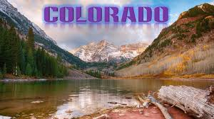 usa travel 10 best places to visit in colorado colorado beauty
