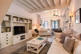beautiful room design website free architecture nice