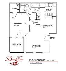 1 bedroom apartments in lexington ky 8 best mil suite images on pinterest apartment floor plans house