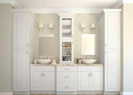 bathroom vanities malaysia washstands u2013 buildmuscle