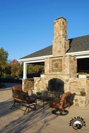 outdoor fireplace ideas see through outdoor fireplace ideas about outdoor fireplaces on