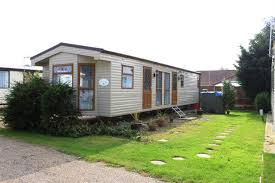 2 Bedroom Mobile Home For Sale by 2 Bedroom Mobile Home For Sale In Great Yarmouth For Guide Price