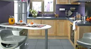 cuisine americaine design snack bar cuisine bar de cuisine efficace comptoir bar cuisine