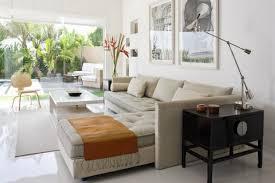 dubai home decor and interior design home landscaping