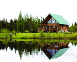 Home Construction Estimating Spreadsheet How To Estimate Log Home Construction Costs