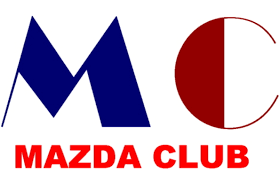 mazda website usa mazda club blog