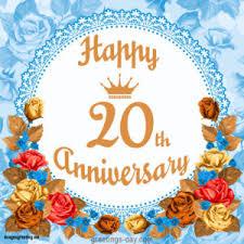 Happy Anniversary Wedding Wishes Inspirational Greeting Cards For Happy Anniversary Wedding