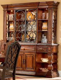 fantastic dining room hutch interior for your home decor ideas