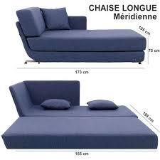 Chaise Beds Best 25 Sofa Cama Chaise Longue Ideas On Pinterest Chaise