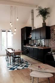 bien choisir sa cuisine bien choisir sa cuisine photos de conception de maison elrup com
