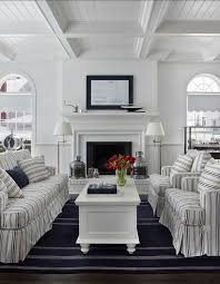 Nautical Interior 1233 Best Nautical Decor U0026 Coastal Living Images On Pinterest