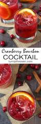266 best beverages images on pinterest recipes cocktail recipes