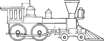 train hat coloring page polar express coloring pages free polar express coloring page polar