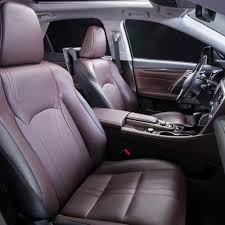 lexus rx interior touring charleston sc in the all new 2016 lexus rx