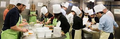 cours de cuisine cours de cuisine avec les plus grands chefs à monaco