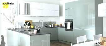 portes de cuisine leroy merlin porte de cuisine en verre les portes intacrieurs verrissima habitat