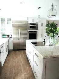 white cabinets with white granite colonial white granite countertops image of colonial white granite