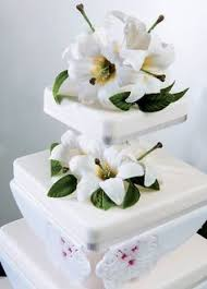 ready for september wedding cakes u0026 more a fabulous wedding