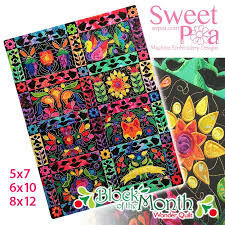 machine embroidery designs downloadable ith patterns